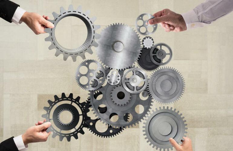 客户体验管理行业需要生态共建合作共赢