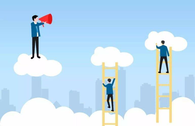 企业在实际客户体验管理过程中所面临的现状