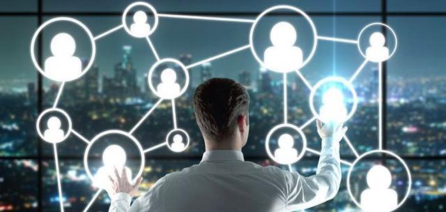 """用数字洞察体验、""""智""""造商机——倍市得助良品铺子战略性管理客户体验"""