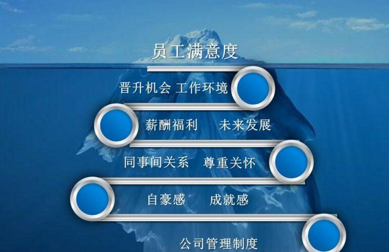 众言科技与中国好餐厅达成战略合作:助力餐企升维,引导行业升级