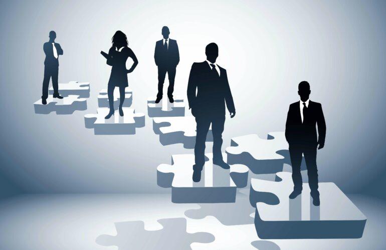 何谓首席体验官(CXO)?肩负哪些职责?
