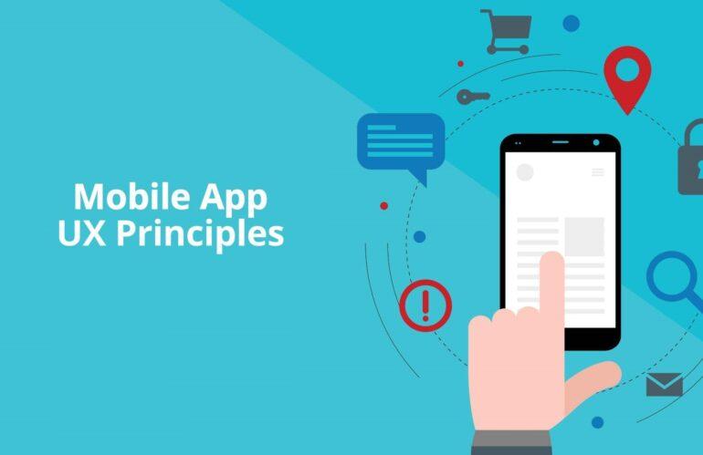 想要做好移动APP的用户体验,要让客户体验管理真正落地,需要重点考虑哪些核心原则?