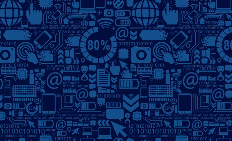 卖什么都是卖体验。互联网行业,客户体验现状及面对的挑战?