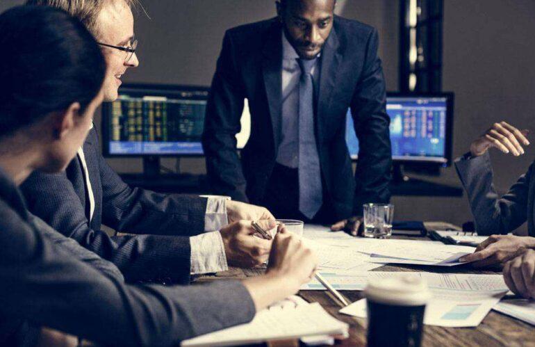 首席体验官(CXO)为什么不可或缺?承担什么KPI?