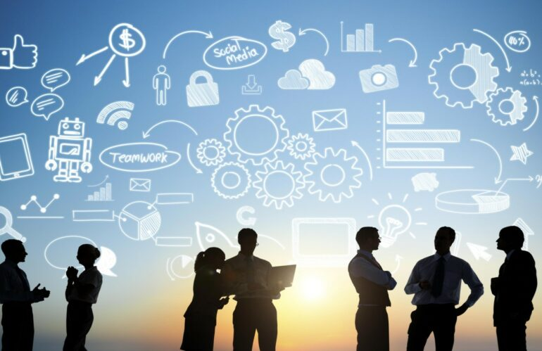 如何进行客户满意度调查项目?