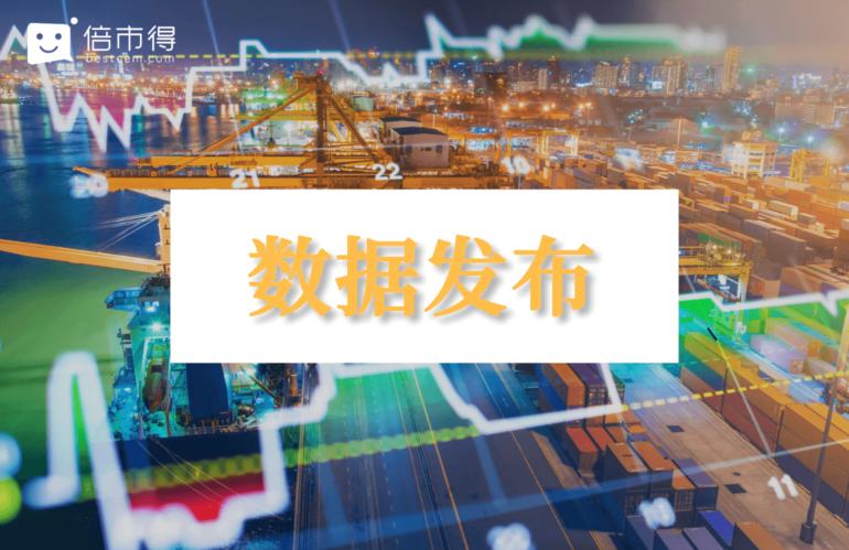 【数据发布】2020年国民经济稳定恢复 主要目标完成好于预期